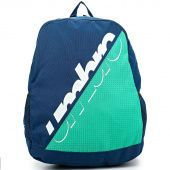 UMBRO Veloce Dome 3 Pocket Backpack